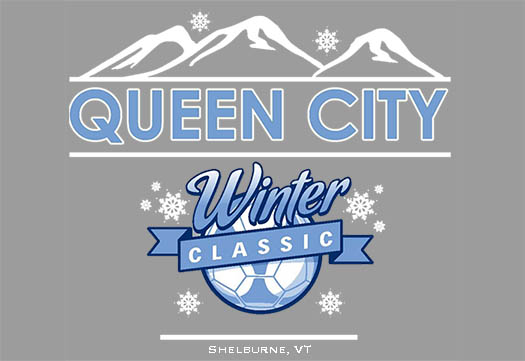 2020 Queen City Winter Classic
